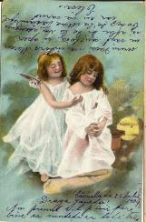 1904_4c