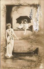 1904_5a