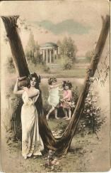 1904_5b