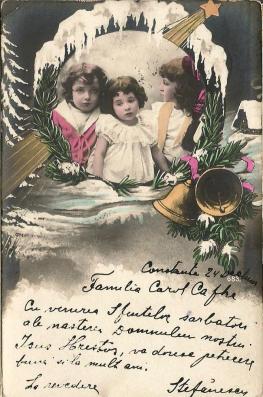 1905_1b