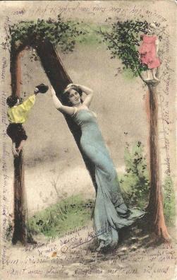 1905_2a