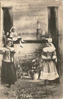 1905_2b