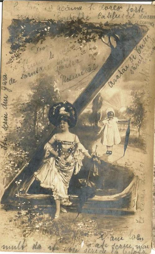 1905_2c