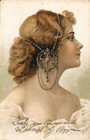 1905_4b