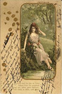 1905_4c