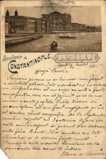 1905_5a