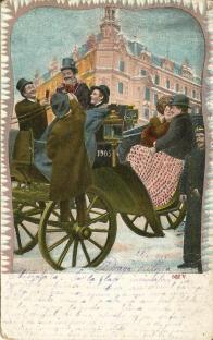 1905_7a