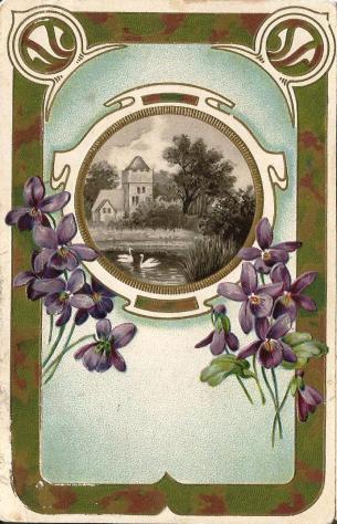 1906_2a