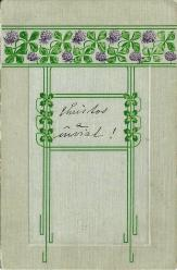 1906_2c