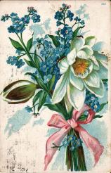 1907_1a