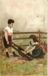 1907_1b