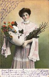 1907a