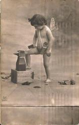 1907b