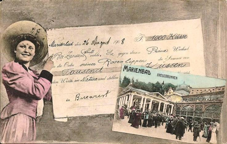 1908a