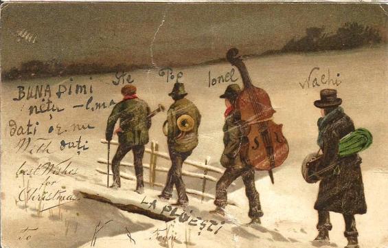 1908b