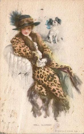 1910b