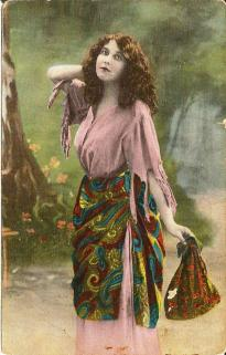 1914f