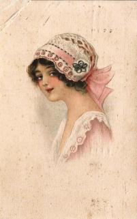 1915a