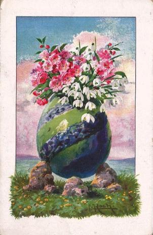 1920c