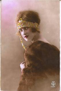 1930b