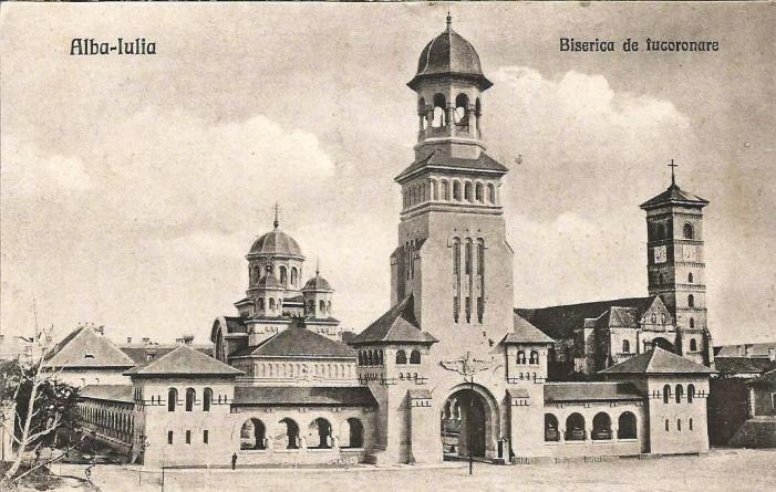 Alba Iulia02