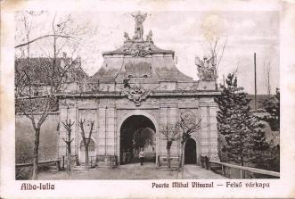 Alba Iulia1