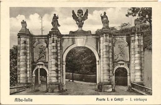 Alba Iulia2