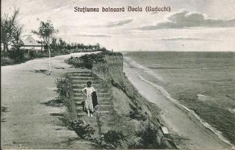 budachi1