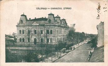 Calarasi1