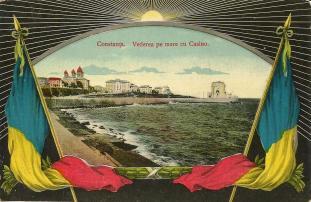 Constanta01
