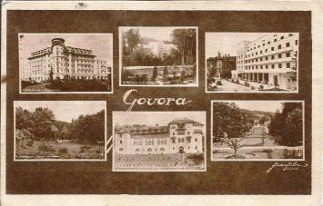 Govora02