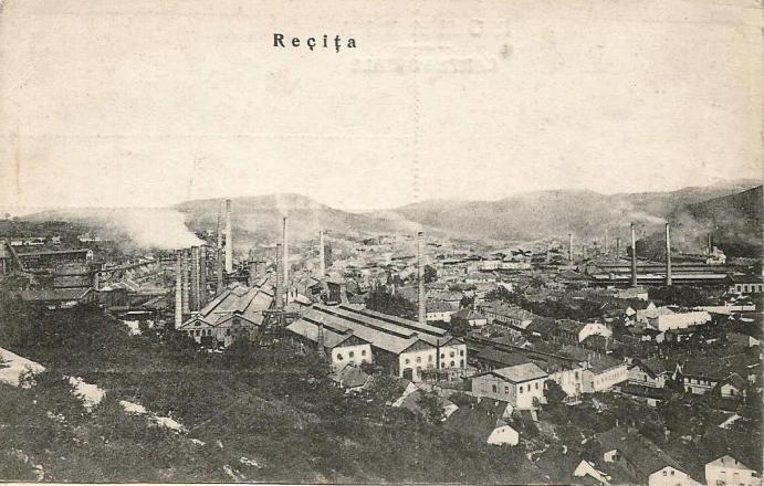 resita1