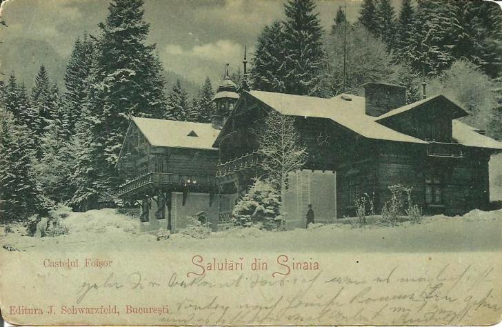 Sinaia02
