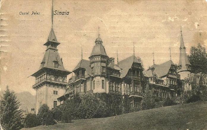 Sinaia04