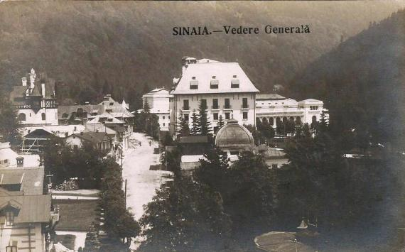 Sinaia_gen
