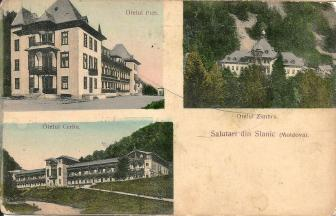 Slanic Moldova1