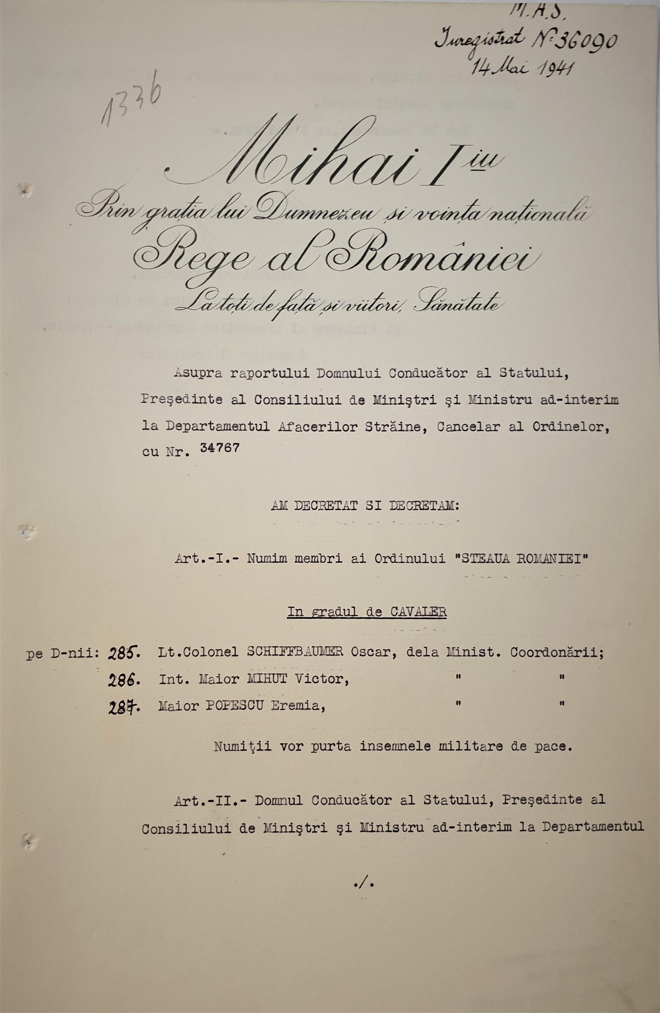 30.Mihai I_Ion Antonescu