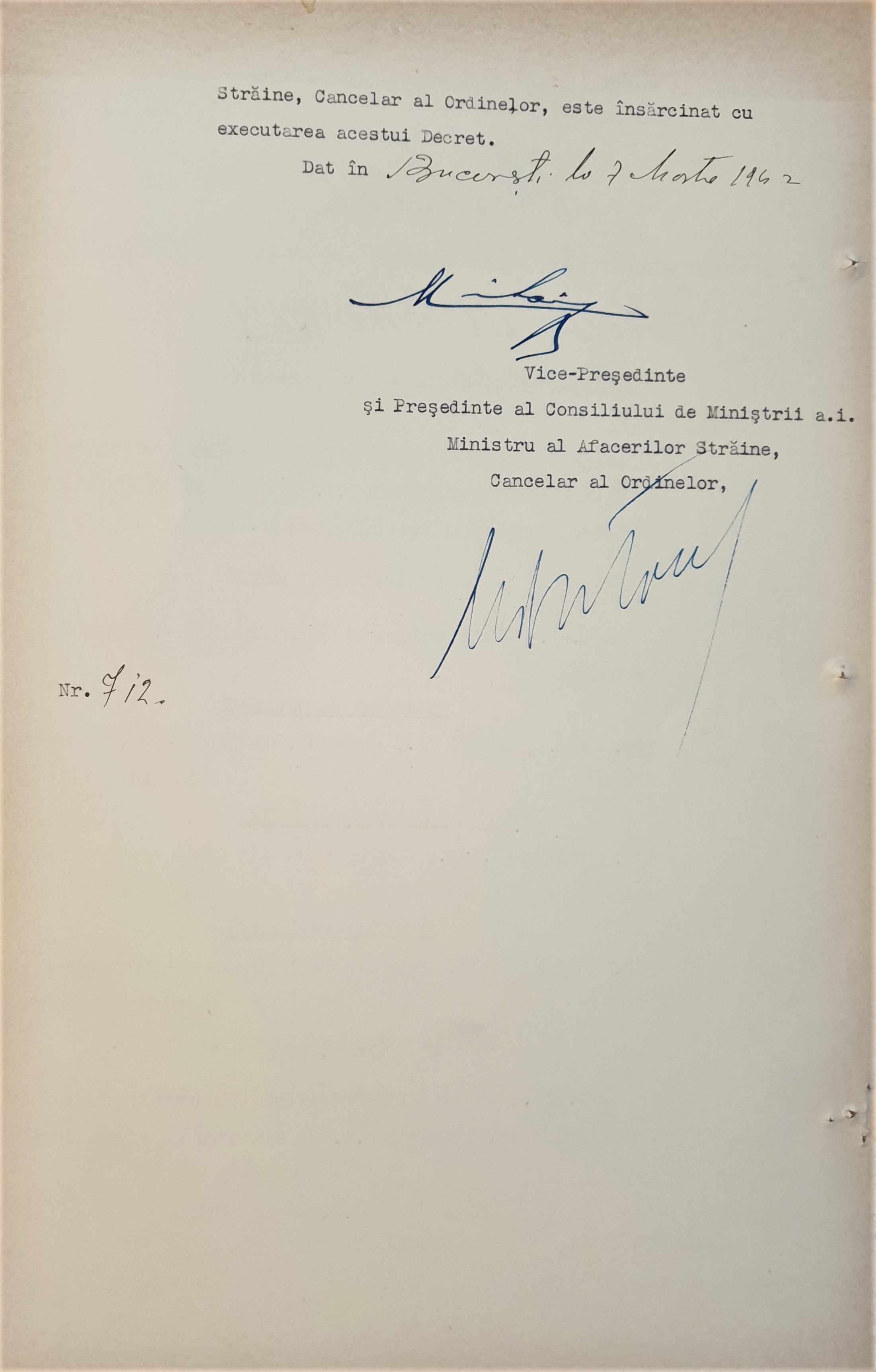 33.Mihai I_Mihai Antonescu_1